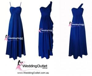 royal-blue-bridesmaid-dresses1-300x247