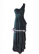 charcoal-grey-bridesmaid-dresses-category