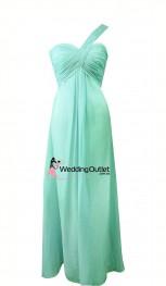 aqua-bridesmaid-dress