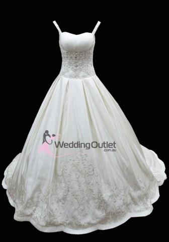 ava-sleeved-wedding-dresses