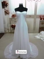 beach-wedding-dresses-custom-made-natalie