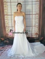 beach-wedding-dresses-sydney-online-claire