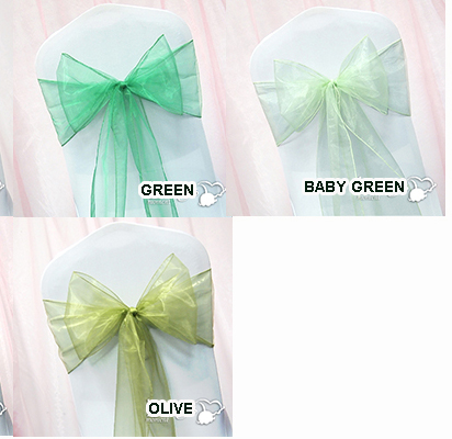 chair-sashes-green
