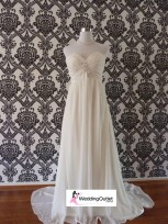 chiffon-beach-wedding-gowns-claudia