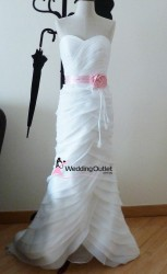 colleen-mermaid-wedding-dress