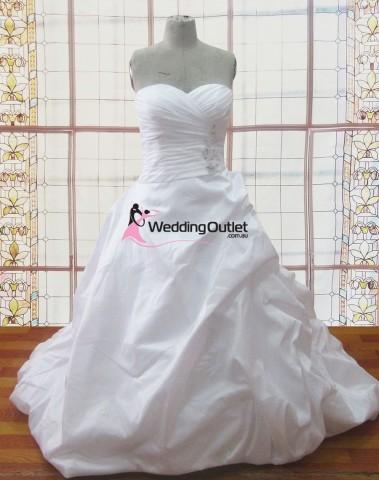 custom-made-wedding-dresses-ruffle-rochelle