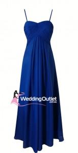 dark-blue-bridesmaid-dresses-long