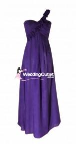 dark-purple-bridesmaid-dresses-1