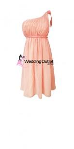 dusty-pink-rose-bridesmaid-dresses-sleeves