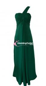 emerald-green-bridesmaid-dresses