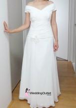irene-simple-wedding-gown