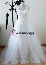 isabella-vintage-wedding-dresses-1
