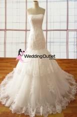 lace-mermaid-wedding-dresses-vintage