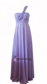 lavender-purple-bridesmaid-dresses