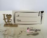 love-card-holder-wedding-favors-1