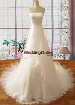 maternity-wedding-dresses-online-olivia