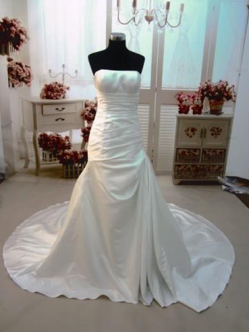 mermaid-ruffle-wedding-gown-dove