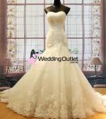 mermaid-wedding-dresses-online