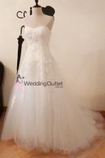 myra-lace-wedding-dress-cheap-custom-made-nz