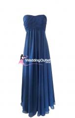 navy-blue-bridesmaid-dresses-midnight-blue-2013