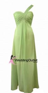 olive-green-bridesmaid-dress
