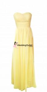 pale-yellow-bridesmaid-dresses-o101