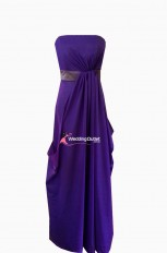 purple-bridesmaid-dress-maxi-2014