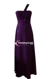 royal-purple-bridesmaid-dresses-online
