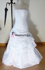 ruffle-mermaid-wedding-dresses-victoria