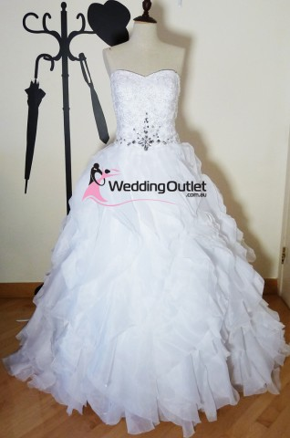 ruffle-wedding-dresses-custom-made-ellie