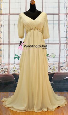 sleeved-wedding-dresses-sleeves-amanda