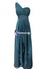 stormy-dresses-bridesmaid-blue-formal-nz