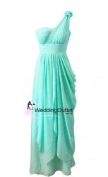 tiffany-blue-bridesmaid-dresses-greek