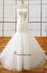 trumpet-wedding-dresses-lace-gown-carissa2