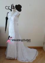 vintage-lace-wedding-dresses-camille-online