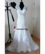vintage-lace-wedding-dresses-designs