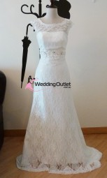 wedding-dress-vintage-lace--2014-jennifer