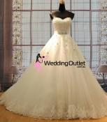 wedding-dresses-2014-princess-tiffany
