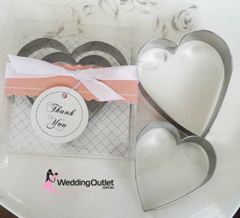 wedding-favours-heart-biscuit-cookie-cutter