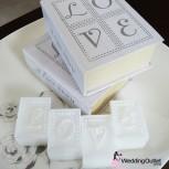 wedding-favours-love-candles-australia
