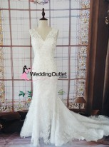wedding-gown-vintage-lace