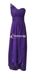 cadbury-royal-purple-bridesmaid-dresses-online