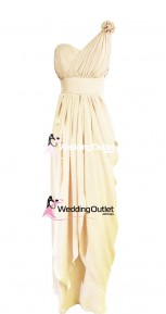 beige-bridesmaid-dresses-pastel-c101