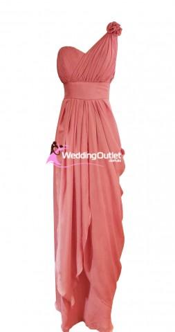 blush-red-rose-bridesmaid-dresses