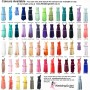 bridesmaid-dresses-multi-colours-nz
