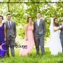 c101-wedding-dresses-outlet