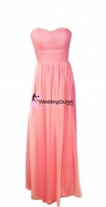 coral-pink-bridesmaid-dresses-wedding-o101