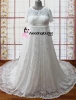 maternity-wedding-dresses-styles-genieve