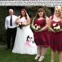 red-bridesmaid-dresses-wedding-short-amybanks-nz