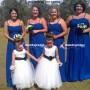 royal-blue-bridesmaid-dresses-wedding-theme-k101l